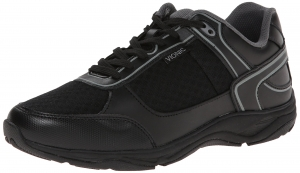 Plantar Fasciitis Shoes and Footwear Choices